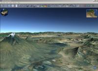 Ararat und Dogubayazit